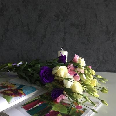21 Lisianthus multicolore