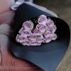 15 Trandafiri Mov