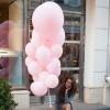 Set XL (17 baloane)