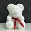 Rose Bear Alb