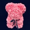 Mini Rose Bear Roz