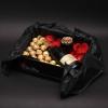 Set Cutie cu Ferrero Rocher, Moet Chandon și Trandafir Criogenat