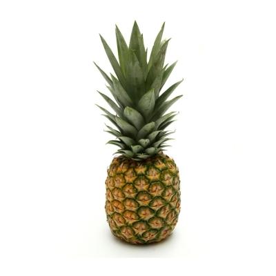 Ananas Vrac Pret/Kg