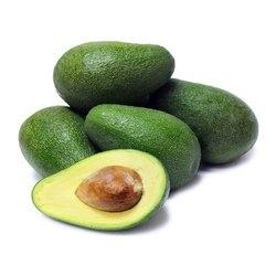 Avocado Calitatea I / Buc