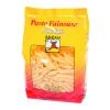 Paste fainoase Penne rigate Baneasa 400 g