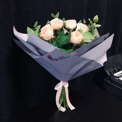 Buchet din Trandafiri Exclusivi Nr1