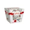 Ciocolate Raffaello 150g