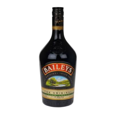 """Lichior """"Baileys"""" 0.7l"""