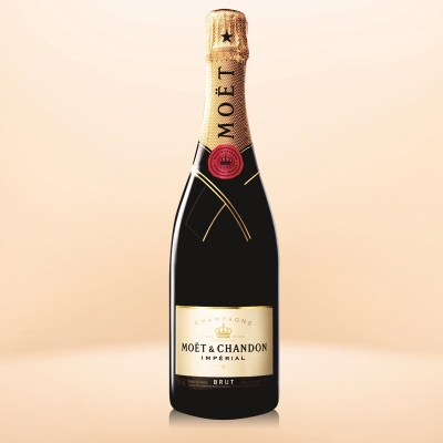 "Sampanie ""Moet & Chandon"" 0.7l"