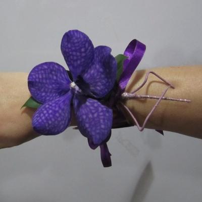 Set cu Orhidee 1466
